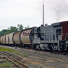 LD1989050043 - Lousiana & Delta, New Iberia, LA, 5/1989
