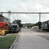 LD1991070327 - Louisiana & Delta, Abbeville, LA, 7-1991