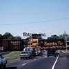 LD1988040017 - Louisiana & Delta, Thibodaux, LA, 4/1988