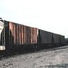 LD1989040051 - Louisiana & Delta, Birmingham, AL, 4-1989