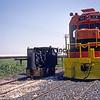 LD1989050007 - Lousiana & Delta, Patoutville, LA, 5/1989