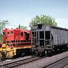 LD1990040377 - Louisiana & Delta, Baldwin, LA, 4-1990