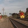 LD1987060027 - Louisiana & Delta, Baldwin, LA, 6-1987