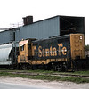LD1988030005 - Louisiana & Delta, Abbeville, LA, 3-1988