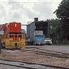 LD1991070334 - Louisiana & Delta, Abbeville, LA, 7-1991