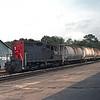 LD1987050002 - Louisiana & Delta, New Iberia, LA, 5-1987