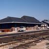 LD1987040020 - Louisiana & Delta, New Iberia, LA, 4/1987