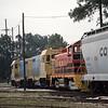 LD1988080037 - Louisiana & Delta, New Iberia, LA, 8-1988