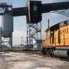 LD1989060031 - Louisiana & Delta, Avondale, LA, 6-1989