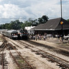 LD1987060045 - Louisiana & Delta, New Iberia, LA, 6/1987