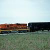 LD1989010052 - Louisiana & Delta, Bayou Sale, LA, 1/1989