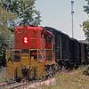 LD1990040397 - Louisiana & Delta, Baldwin, LA, 4-1990
