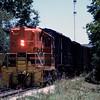 LD1990040399 - Louisiana & Delta, Baldwin, LA, 4/1990