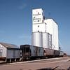 LD1989100002 - Louisiana & Delta, Freeport, KS, 10-1989