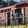 LD1989080032 - Louisiana & Delta, Baldwin, LA, 8-1989