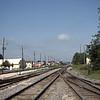 LD1989060034 - Louisiana & Delta, Avondale, LA, 6-1989