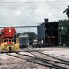 LD1991070302 - Louisiana & Delta, Abbeville, LA, 7-1991