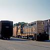 LD1988049014 - Louisiana & Delta, Thibodaux, LA, 4/1988