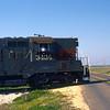 LD1987030016 - Louisiana & Delta, Supreme, LA, 3/1987