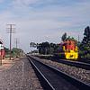LD1987090027 - Louisiana & Delta, Baldwin, LA, 9/1987