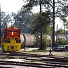 LD1987090020 - Louisiana & Delta, New Iberia, LA, 9-1987