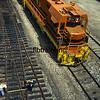 LD1997050049 - LDRR, New Iberia, LA, 5/1997