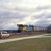 LD1989010003 - Louisiana & Delta, Thibodeaux, LA, 1/1989