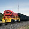 LD1990040370 - Louisiana & Delta, Baldwin, LA, 4-1990
