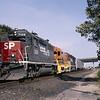 LD1991060066 - Louisiana & Delta, Bayou Sale, LA, 6-1991