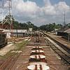 LD1987060019 - Louisiana & Delta, New Iberia, LA, 6/1987
