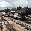 LD1987060049 - Louisiana & Delta, New Iberia, LA, 6-1987
