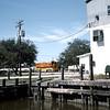 LD1990100056 - Louisiana & Delta, Delcambre, LA, 10-1990