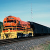 LD1990040371 - Louisiana & Delta, Baldwin, LA, 4/1990