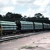 LD1989070005 - Louisiana & Delta, New Iberia, LA, 7-1989