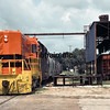 LD1991070309 - Louisiana & Delta, Abbeville, LA, 7/1991