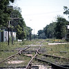 LD1990040214 - Louisiana & Delta, Abbeville, LA, 4-1990