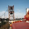 LD1987100026 - Louisiana & Delta, Delcambre, LA, 10-1987