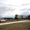 LD1989010002 - Louisiana & Delta, Thibodaux, LA, 1-1989