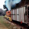 LD1987120051 - Louisiana & Delta, Avery Island, LA, 12/1987