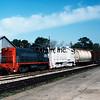 LD1987040010 - Louisiana & Delta, New Iberia, LA, 4/1987
