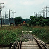 LD1987060003 - Louisiana & Delta, New Iberia, LA, 6/1987