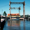 LD1990100905 - Louisiana & Delta, Delcambre, LA, 10/1990