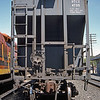 LD1990040387 - Louisiana & Delta, Badlwin, LA, 4-1990