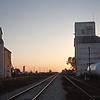 LD1989100006 - Louisiana & Delta, Hardtner, KS, 10-1989