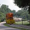 LD1989050114 - Louisiana & Delta, Avery Island, LA, 5/1989