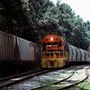LD1989050129 - Louisiana & Delta, Avery Island, LA, 5/1989