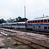 LD1987050018 - Louisiana & Delta, New Iberia, LA, 5/1987