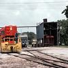 LD1991070303 - Louisiana & Delta, Abbeville, LA, 7-1991