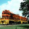 LD1989030023 - Louisiana & Delta, New IBeria, LA, 4/1989