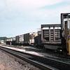 LD1989070017 - Louisiana & Delta, New Iberia, LA, 7-1989